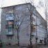 трёхкомнатная квартира на проспекте Ленина дом 71 к1