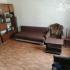 двухкомнатная квартира на улице Ленина дом 17 посёлок Память Парижской Коммуны