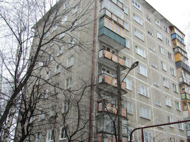 проспект Ленина, 43 фото