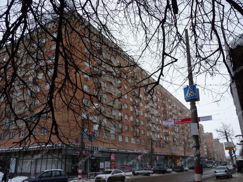 улица Максима Горького, 152 фото