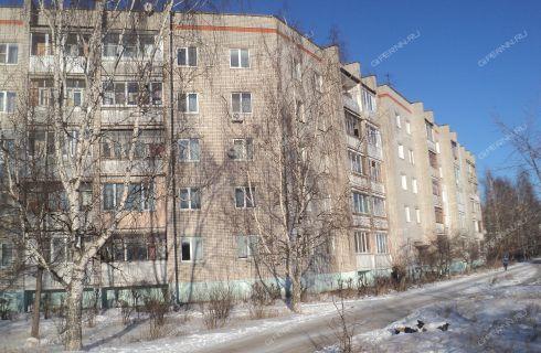 prospekt-leninskogo-komsomola-12 фото
