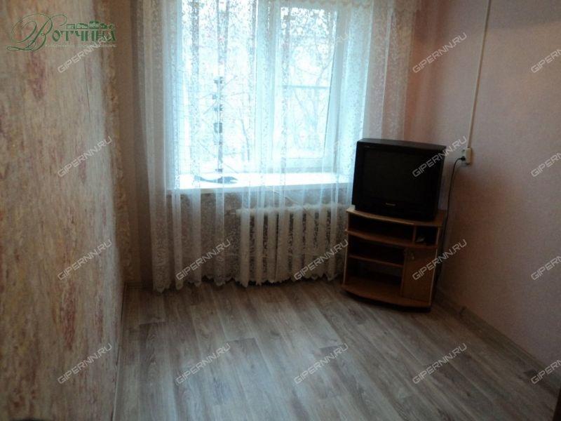 комната на улице Калинина город Арзамас