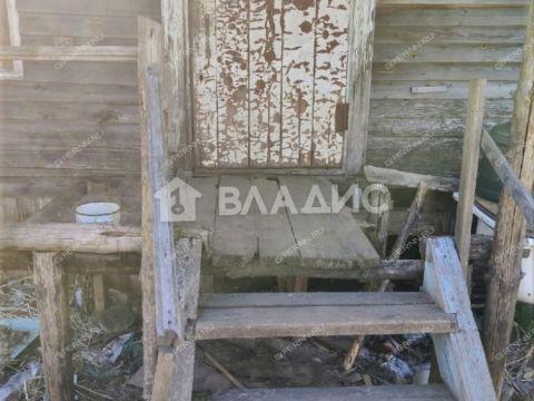 dom-poselok-pervoe-maya-kstovskiy-rayon фото