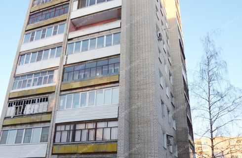 prospekt-ciolkovskogo-43 фото
