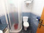 Продается 1-комнатная квартира 30 кв.м на Коста Бланка, Испания - зарубежная недвижимость 8