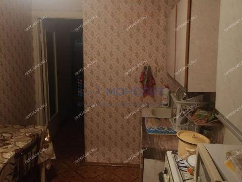 3-komnatnaya-gorod-shahunya-gorodskoy-okrug-shahunya фото