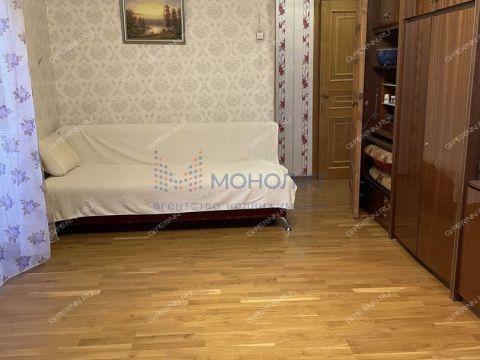 2-komnatnaya-ul-bogorodskogo-d-10 фото