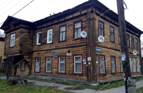 ul-oktyabrskoy-revolyucii-16 фото