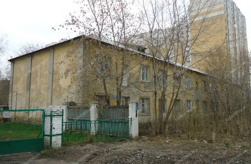 ul-arkticheskaya-4 фото