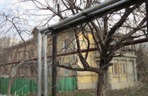 ul-premudrova-19 фото