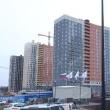 Телепрограмма «Домой! Новости» провела экскурсию по новостройкам верхней части Нижнего Новгорода и ближайшего пригорода