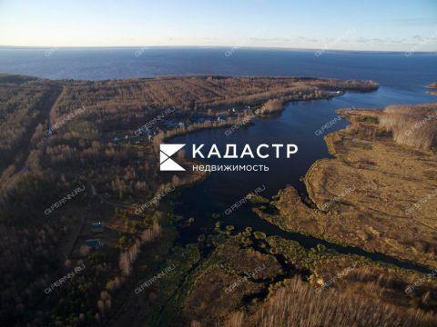 dom-rabochiy-poselok-sokolskoe-sokolskiy-gorodskoy-okrug фото