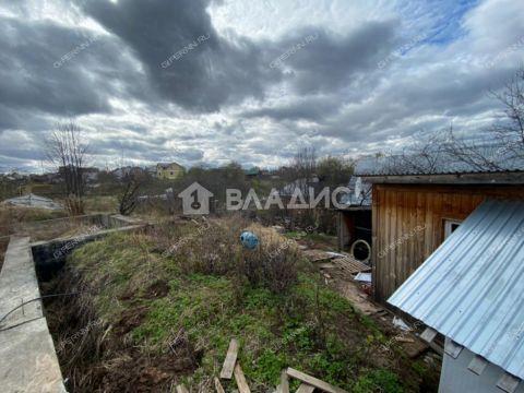 dom-derevnya-novopokrovskoe-ul-centralnaya-d-119 фото