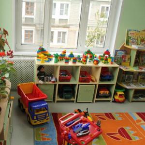 Строительство детского сада в ЖК «Аквамарин» необходимо отложить - фото