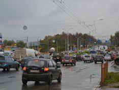 Частный инвестор намерен «продублировать» проспект Гагарина