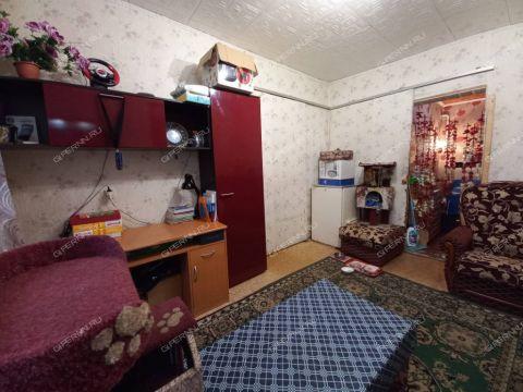 dom-ul-nikolaya-pahomova фото