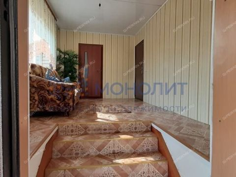 dom-derevnya-taynovo-sitnikovskiy-selsovet-gorodskoy-okrug-bor фото