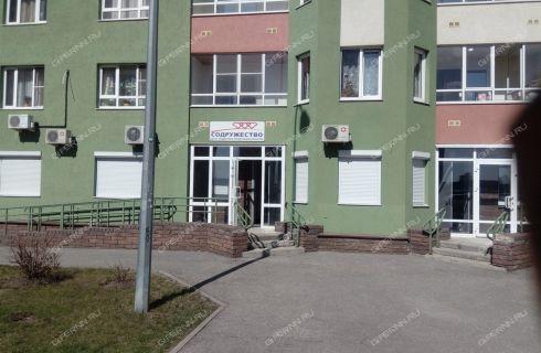 nab-volzhskaya-d-24 фото