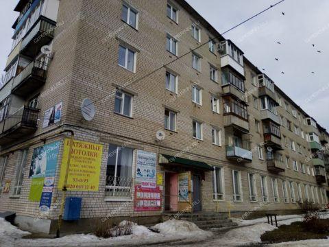 proletarskaya-ploshhad-28 фото