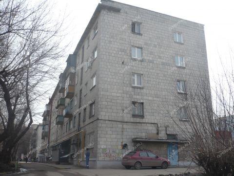 sh-sormovskoe-13 фото