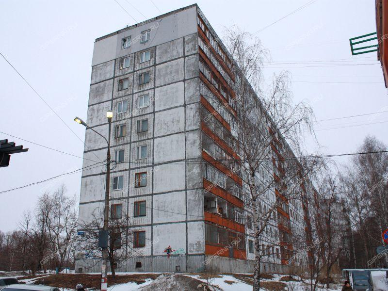 проспект Гагарина, 200 фото
