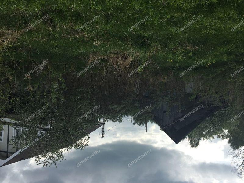 дом на  деревня Зименки, Линдовский сельсовет