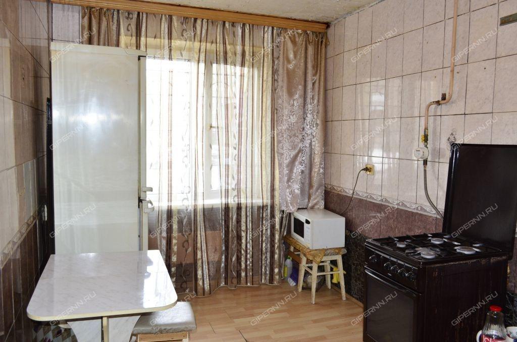 54420a2d37b2c Купить 3 комнатную квартиру на улице Комсомольская дом 10 в Нижнем ...