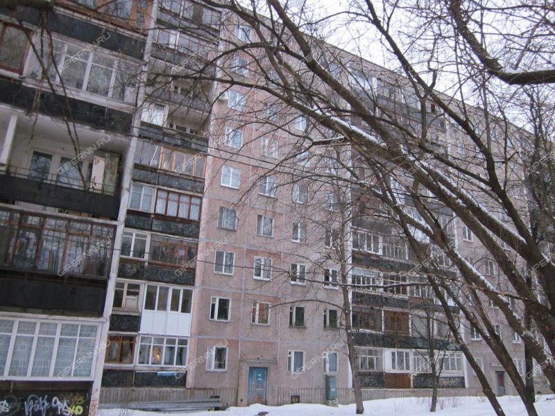 Ковалихинская улица, 53 фото