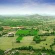 Как изменить вид разрешенного использования земли?