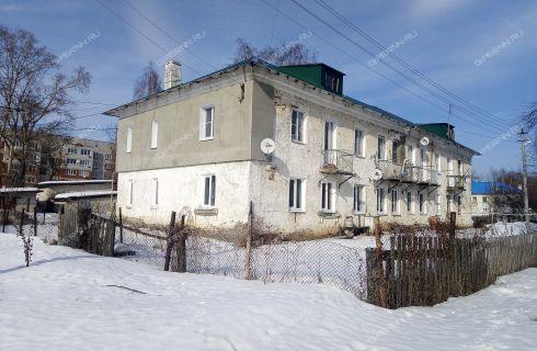 yuzhnaya-ulica-3 фото