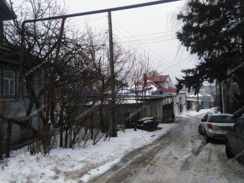 dom-ul-osharskaya-d-79 фото