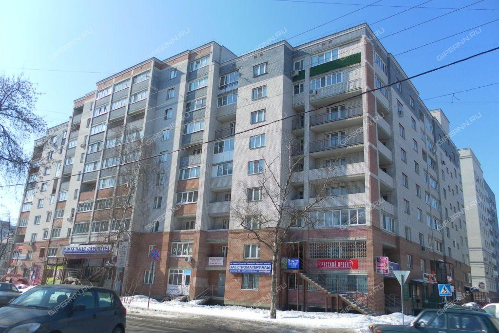 снять помещение под офис Рославка 1-я улица