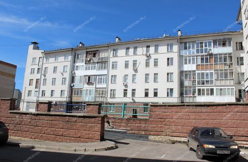 sh-kazanskoe-14 фото