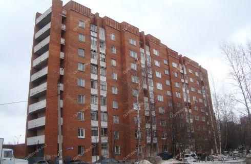 ul-politboycov-19 фото
