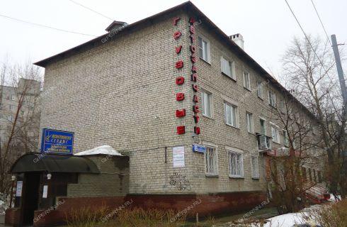 ul-kuybysheva-12 фото