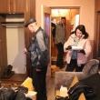 Что делать, если жильцы не платят за квартиру и не хотят съезжать?