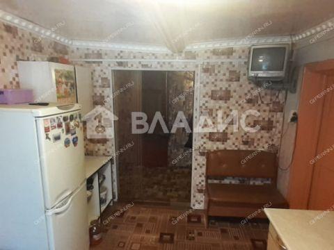 dom-ostreevo-gorodskoy-okrug-bor фото