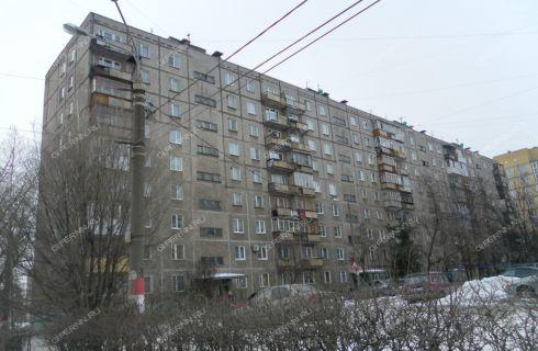 ul-berezovskaya-92 фото