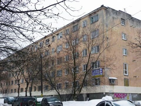 ul-zalomova-10 фото