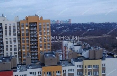 1-komnatnaya-ul-romantikov-d-6 фото