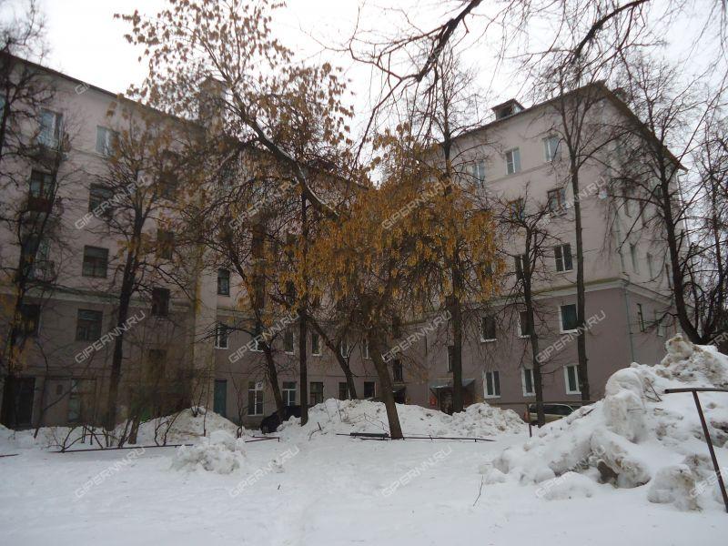 проспект Гагарина, 36 фото