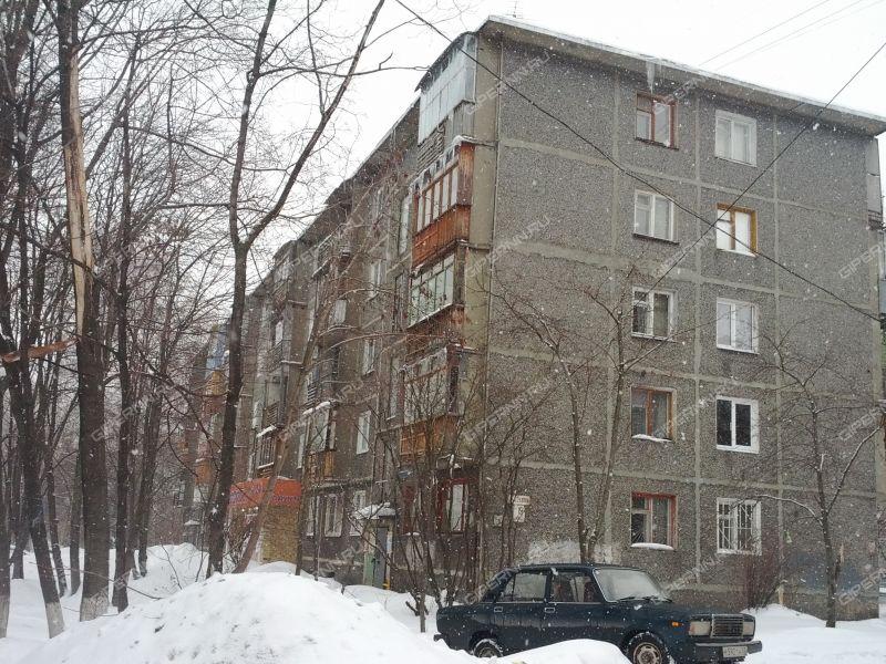 улица Надежды Сусловой, 15 к1 фото