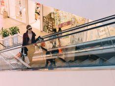 Секреты успеха крупнейших торговых центров Нижнего Новгорода