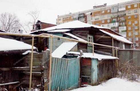 ul-gordeevskaya-155 фото