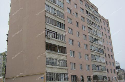 ul-poltavskaya-35 фото