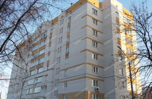 ul-batumskaya-5b фото