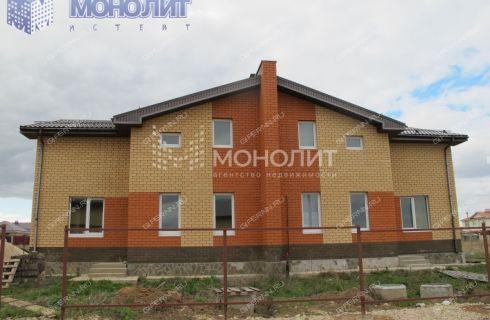 1-2-doma-derevnya-kusakovka-bogorodskiy-rayon фото
