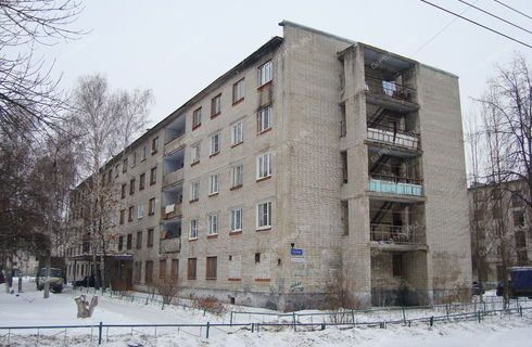 ul-dyakonova-41 фото
