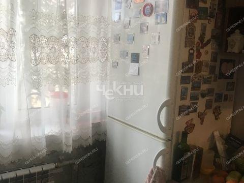 3-komnatnaya-poselok-selekcionnoy-stancii-kstovskiy-rayon фото
