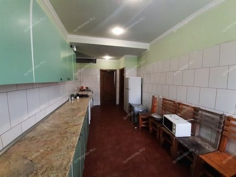 dom-mys-gorodskoy-okrug-bor фото